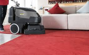 Best Carpet Cleaners facility in Coventry and West Midlands