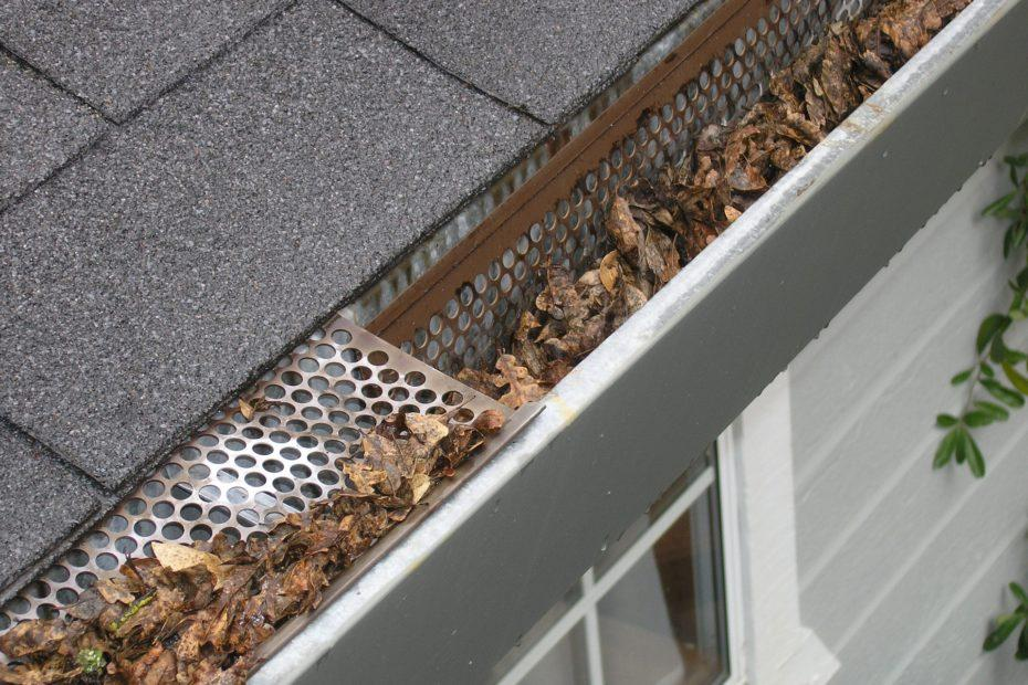 Get Professional Gutter cleaning Blackburn|Pro-Clear Cleaning Services