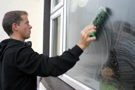 Reliable Window Cleaning Services Southport