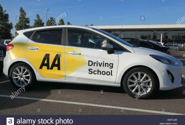 Looking for Driving schools in west London at a low price
