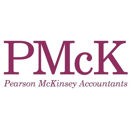 Pearson McKinsey Accountants & Business Consultants