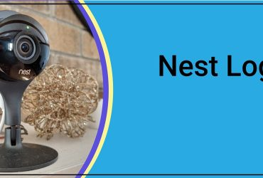 Nest sign-in |18445590388| Nest cam login