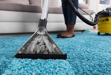 Carpet Steam cleaners in New Jersey