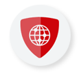mcafee login activate