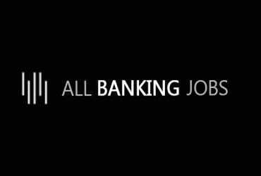 All Banking Jobs