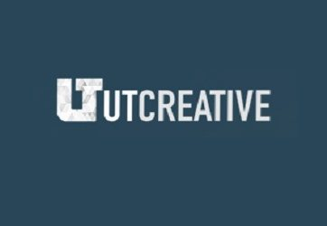 UTCREATIVE | Wix Websites and Branding