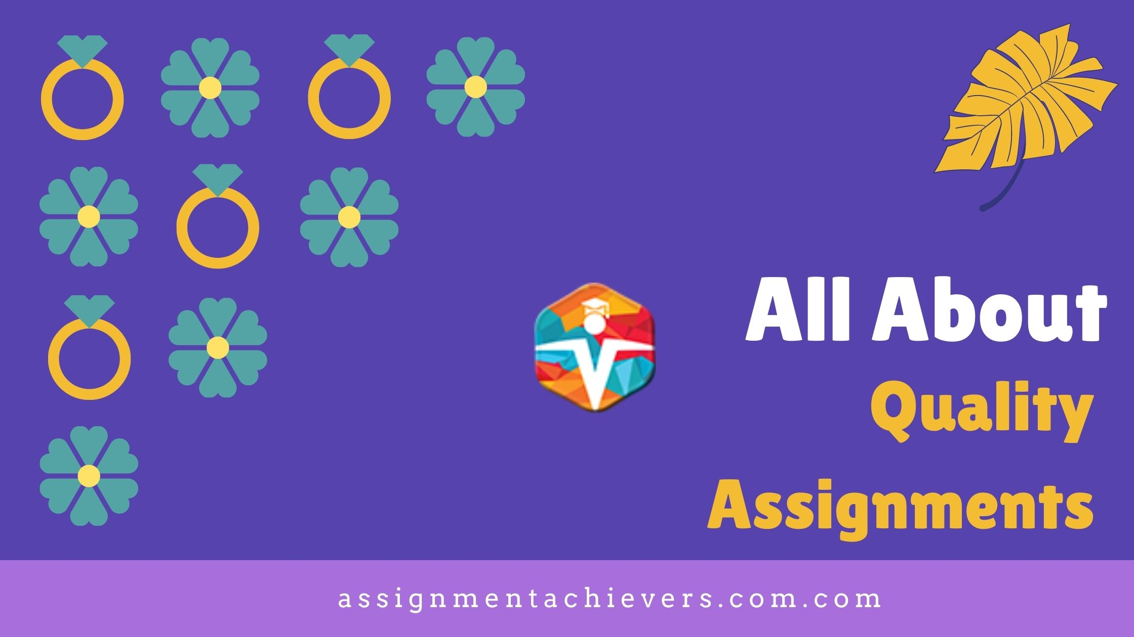 Assignment Help Online