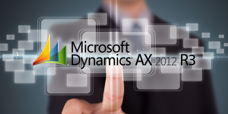 Microsoft Dynamics 365 Business Central in UAE