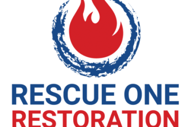 Rescue One Restoration