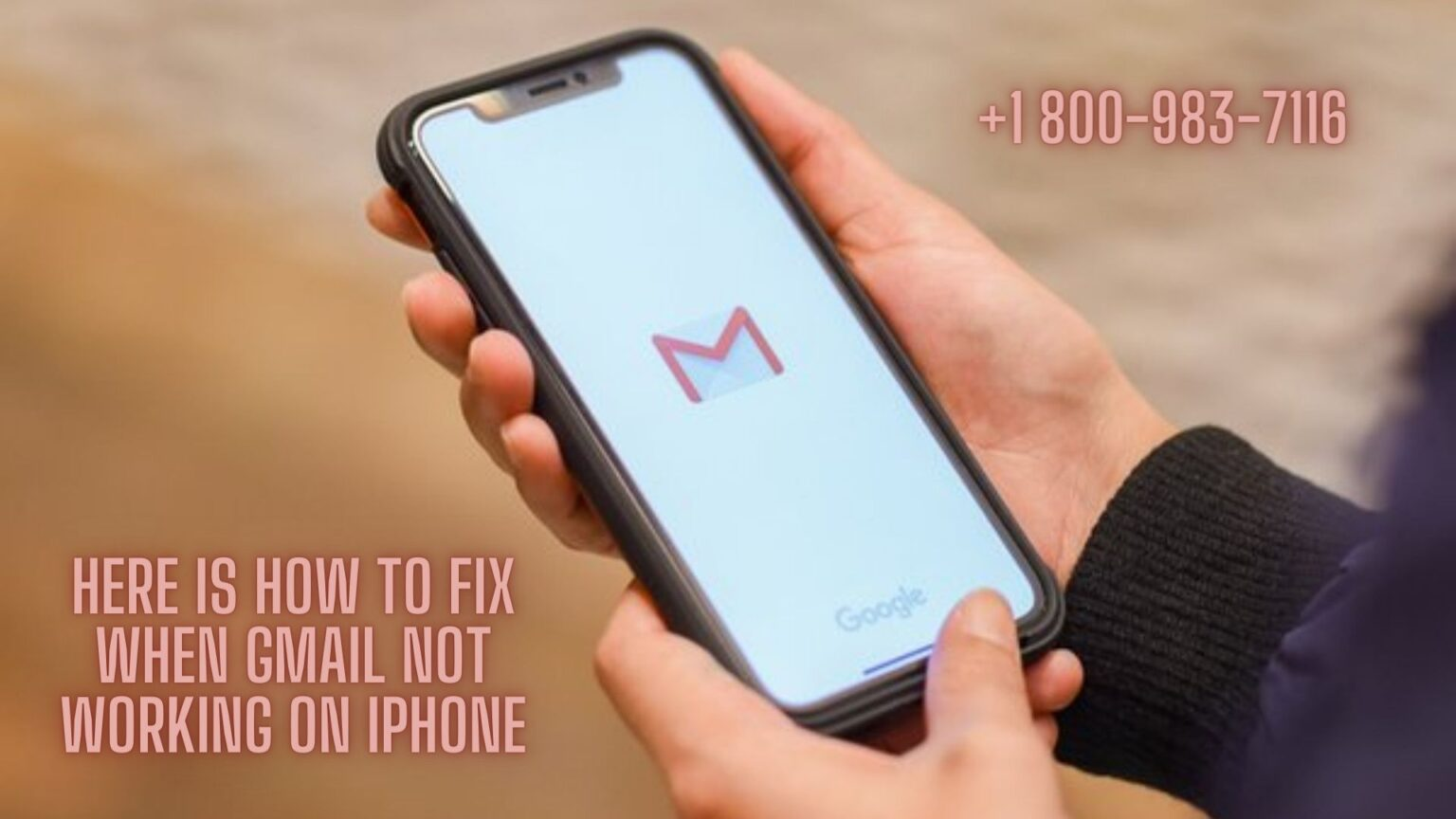 Gmail Stops Working | Gmail Not Loading | Dial 1 8009837116 now