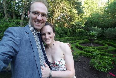 Loving NYC Couple Seeks to Adopt. Expenses Paid