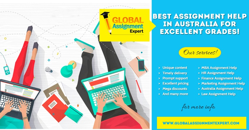 No. 1 Case Study Assignment Help Provider UK