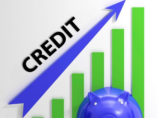 Improve Your Credit & Improve Your LIFE