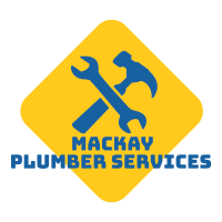 MACKAY PLUMBER SERVICES