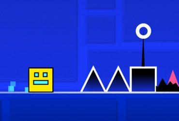 Buy Geometry Dash: Read Apps & Games Reviews