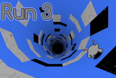 Fun Run 3 – Multiplayer Games