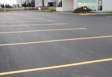 Commercial Paving, Asphalt at Bay Shore NY, Ronkonkoma NY, Bohemia NY