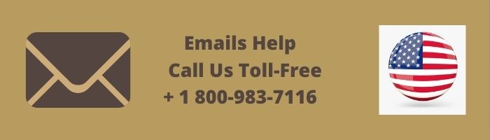 Get experts help for Gmail Down Problem | 18009837116