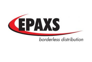 Epaxs Couriers