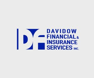 Financial and insurance services
