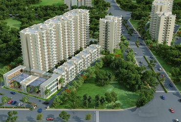 Signature Global Superbia Flat Sector 95 Gurgaon
