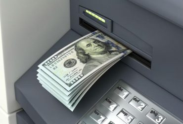 Trade the Financial market with our counterfeit money