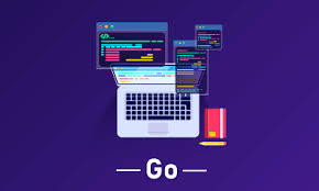 Golang Certification and Online Training – Get a Free Demo