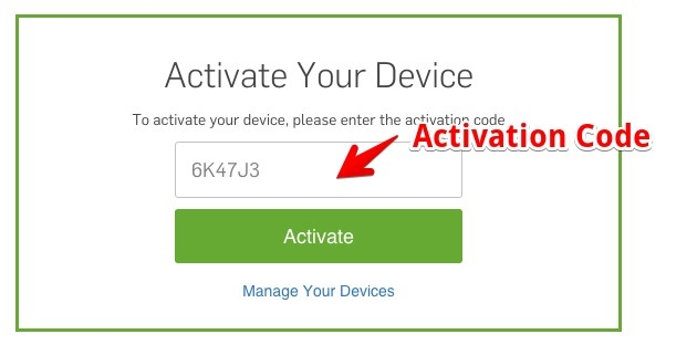 Hulu.com/Activate Enter Hulu Activation Code