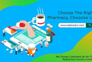 Buy Waklert Online With Free Pills Offer