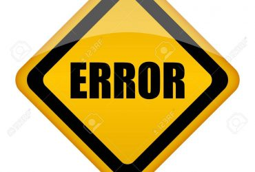 How To Fix Dell Error Code 2000-0141?