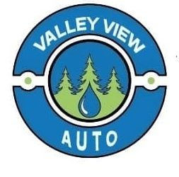VALLEY VIEW AUTO