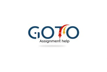 Law Assignment Help | Get 51% off at all Order