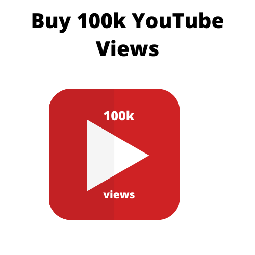 How to Buy 100k Views on YouTube?