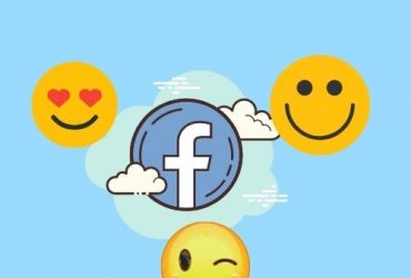 How to Buy Instant Facebook Emoticons?