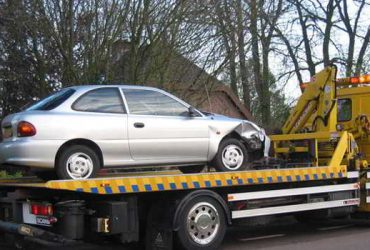 Why Car Removals Gold Coast Service is Needed for Your Vehicle?