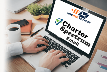 How can I login to my Charter.net email?