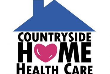 Countryside Home Health Care