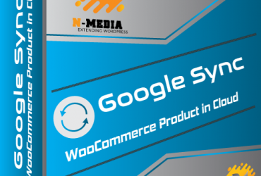 WooCommerce Google Sync Cloud-Based Solution to Manage Your Product with Google Sheets