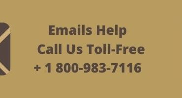 Get help if Forgot Email Password | 18009837116