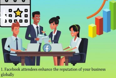 How to Buy Facebook Event Attendees?