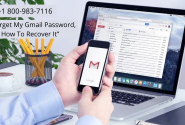 Steps for Forget my gmail password | Here are the steps