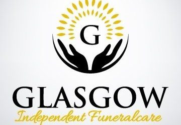 Glasgow Independent Funeralcare