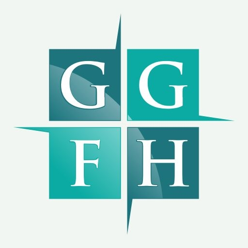 Grosman Gale Fletcher Hopkins LLP