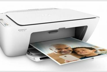 How To Connect HP Deskjet 2652 Printer To Wi-Fi Without WPS?