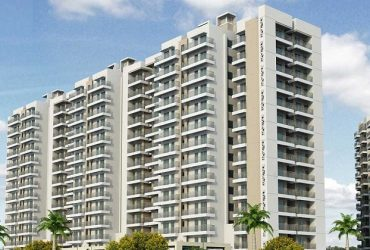ROF Atulyas 2BHK  Affordable Home Sector 93 Gurgaon