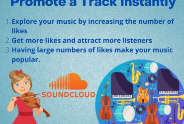 Can You Buy Likes on SoundCloud?