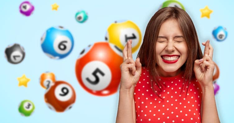 Lottery Spells That work Same day in UK +256703053805