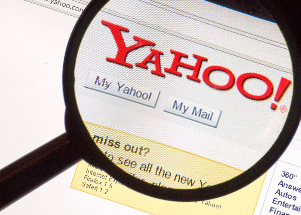 Easy Ways To Make Yahoo As Homepage on Different Browsers