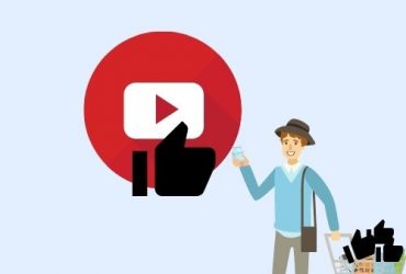 Buy Real YouTube Likes For Your Video