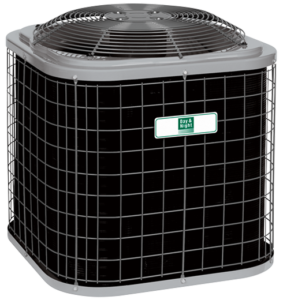 heating service in redding ca – Air O Service